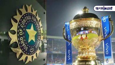 Photo of IPL- এর টাইটেল স্পনসর চিনা সংস্থা ভিভো, এমন পরিস্থিতিতে কি সিদ্ধান্ত নেবে BCCI?