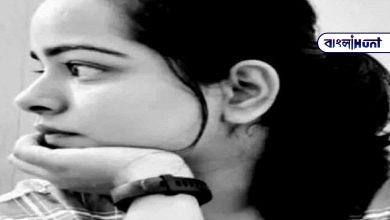 Photo of হাত পা বাঁধা অবস্থায় উদ্ধার হল মেডিকেল ছাত্রীর দেহ, পূজা ভারতীর মৃত্যুর তদন্তে মাঠে নামল পুলিশ