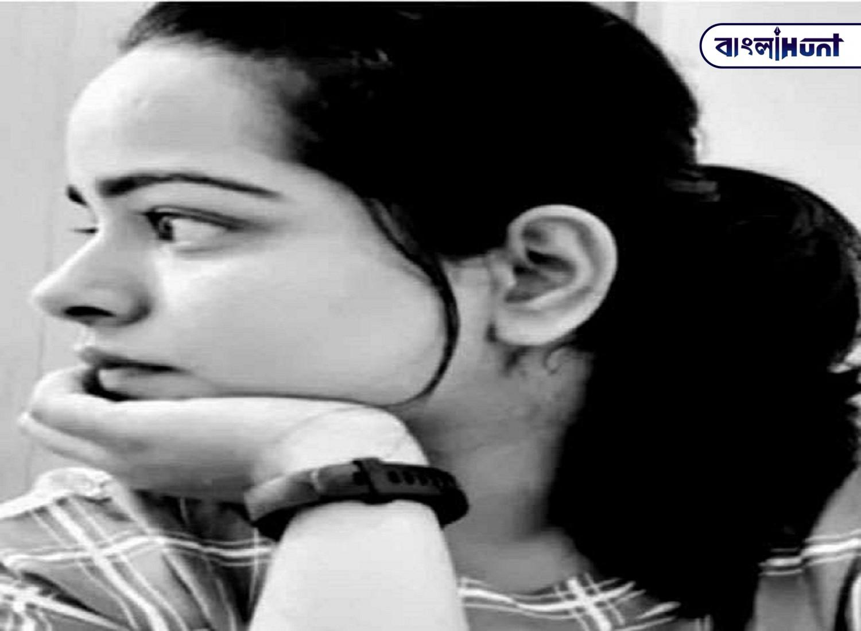 13 01 2021 puja bharti hazaribagh medi 21268848 Bangla Hunt Bengali News