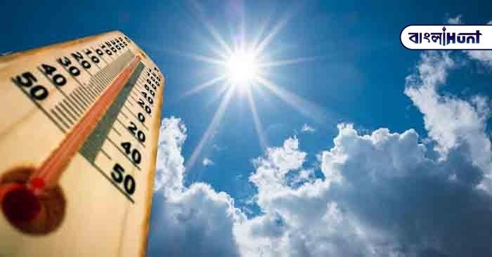 158287041181688881976nr hot weather Bangla Hunt Bengali News