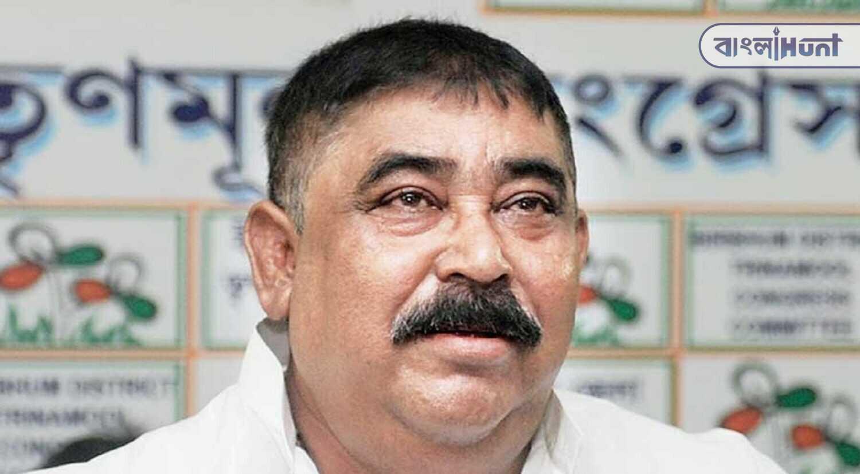 Anubrata Mandal is coming to kolkata for treatment