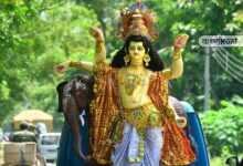 Photo of বিশ্বকর্মা পুজোর পূর্ণ্য তিথিতে জানুন দেবকূলের ইঞ্জিনিয়ারের কর্ম সম্ভার
