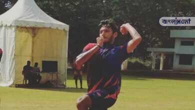 Photo of এক সময় খেতে পেতেন না, IPL-এ নাম লিখিয়েই কোটিপতি চেতন