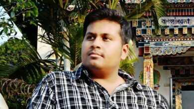 Photo of ক্রিকেট টিম কিনতে চেয়েছিলেন 'ভুয়ো আইএস' দেবাঞ্জন, ভুয়ো ভ্যাকসিন কাণ্ডে নয়া মোড়