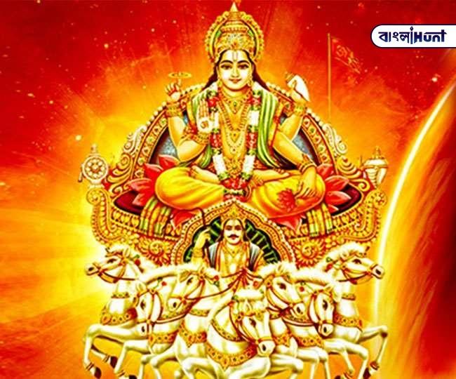 19 07 2020 surya dev katha 20526051 Bangla Hunt Bengali News