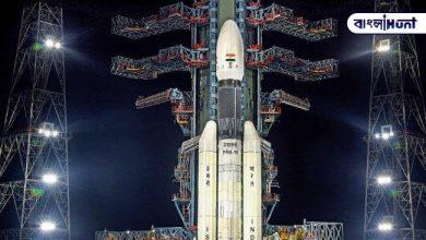 Photo of চন্দ্রযান ২: আজ ইতিহাস গড়বে ভারতের ISRO, দেখার জন্য ৭৫০০ জন করলেন অনলাইন রেজিস্ট্রেশন