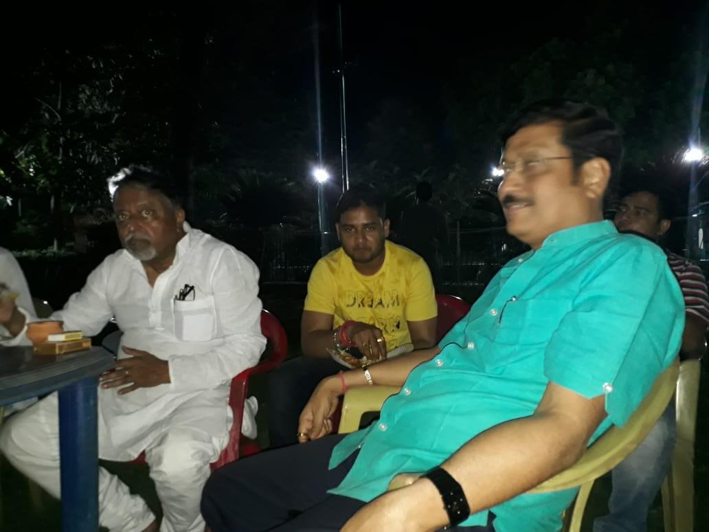 2ca85 img 20190707 wa0022 Bangla Hunt Bengali News