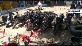 55c93062 8578 47bb bf71 740163ca2c17 Bangla Hunt Bengali News