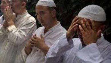 Photo of তিন মুসলিমকে গাছে বেঁধে মারধর করার অভিযোগ গোরক্ষকদের বিরুদ্ধে!