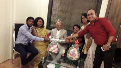 Photo of 'বেঁটি বাঁচাও' প্রকল্প ভারতকে এগিয়ে দিয়েছে দাবী নেপালের : নুপুর ঘোষ