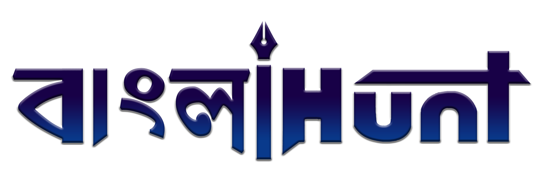 Bangla Hunt : Latest Bengali News, Bangla News, Bangla Khobor
