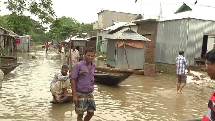 dbc14 images 4 11 Bangla Hunt Bengali News