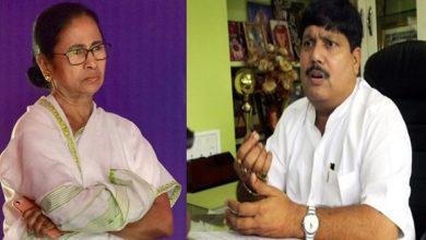 Photo of মমতা ব্যানার্জী USE & Throw : অর্জুন সিং