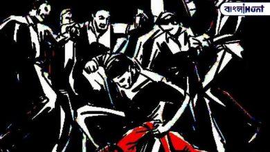 Photo of এবার পশ্চিমবঙ্গের জলপাইগুড়িতে বাচ্চা চুরির সন্দেহে পিটিয়ে মারা হল এক হিজড়াকে