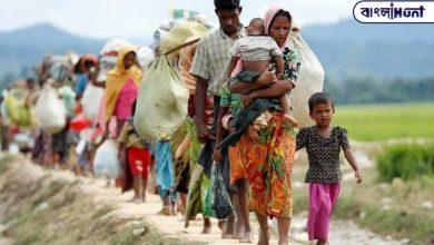 Photo of কোন পথে বাংলাদেশীরা ঢুকছে বাংলায়, তদন্তে আসছে কেন্দ্রীয় দল