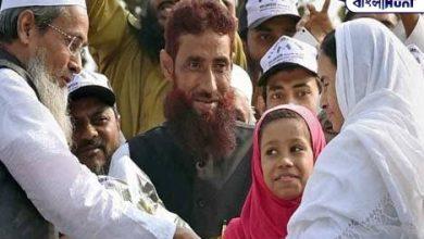 Photo of তিন তালাক আইন ইসলামের উপরে হামলা, আমরা এটা মানছি নাঃ সিদ্দিকুল্লা চৌধুরী