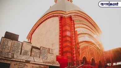 Photo of কৌশিকী অমাবস্যায় তারাপীঠে নিযুক্ত থাকবে ৩০০ নিরাপত্তারক্ষী,ভিড় সামলাতে তৎপর প্রশাসন
