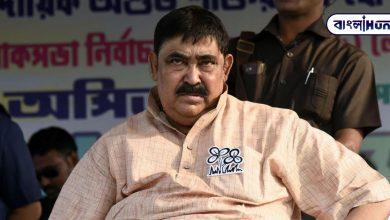Photo of 'NRC নিয়ে বেগড়বাই করলে গরু ছাগলের মতন পেটানো হবে' : বিস্ফোরক অনুব্রত