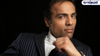 Photo of AI Helps or Hinders Entrepreneurship: Gurbaksh Chahal Debunks Myths