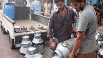Photo of পাকিস্তানে এখন পেট্রোল-ডিজেলের থেকে দাম বেশি দুধের! খাবে না গাড়ি চালাবে বুঝতে পারছেনা পাকিস্তানিরা!