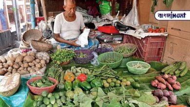 Photo of ভালো থাকাটা শুধু ধনীদের জন্য, গরিবদের জন্য নয়: বললেন তসলিমা নাসরিন