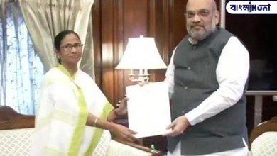 Photo of 'বাংলায় NRC হবেনা, ছড়ানো হচ্ছে গুজব' : মমতা
