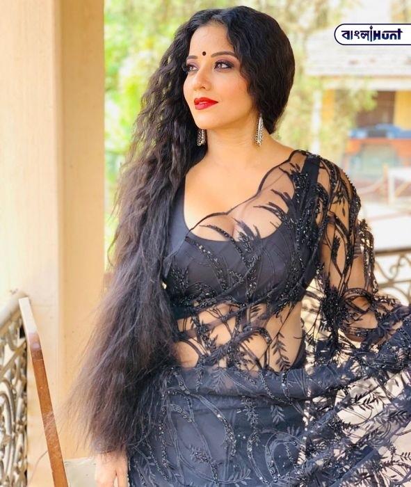 43 435241 monalisa wiki bhojpuri actress latest photos hot hd Bangla Hunt Bengali News