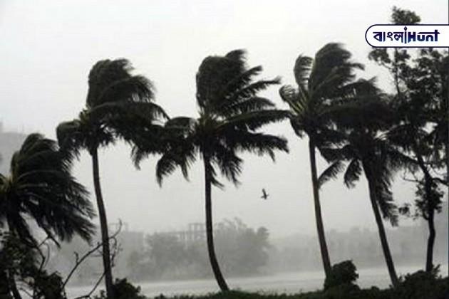 700339815 HeavystormandrainlashKolkata 6 630x420 1 Bangla Hunt Bengali News