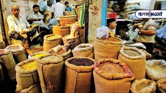 773915 rationshop Bangla Hunt Bengali News