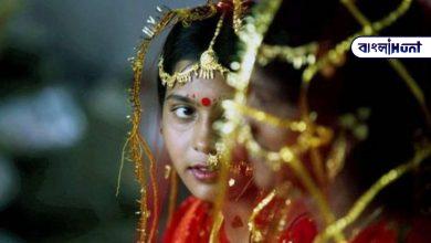 Photo of ১৫ বছরেই মেয়েরা বাচ্চার জন্ম দেওয়ার জন্য তৈরি হয়ে যায়! বিতর্কিত বয়ান কংগ্রেস নেতার