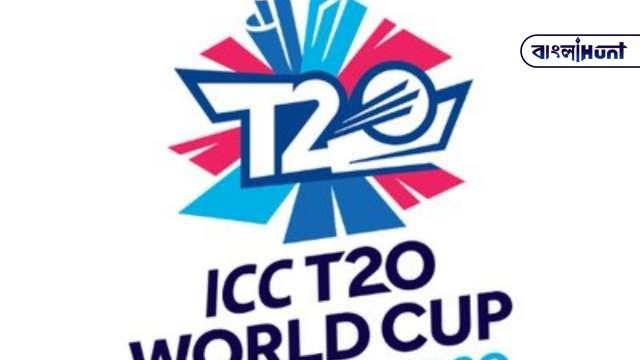 890886 icc men s t20 world cup 2021 Bangla Hunt Bengali News