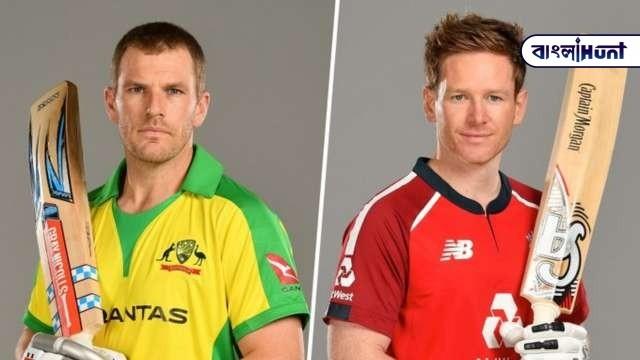 923739 923312 922943 england vs australia 1st t20i match Bangla Hunt Bengali News