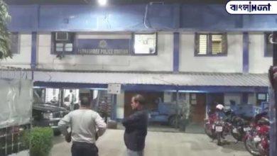 Photo of আবারো কলকাতায় মদ খাইয়ে গণধর্ষণ এক নাবালিকাকে