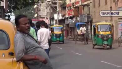 Photo of ভরদুপুরে খাস কলকাতায় দুষ্কৃতী তাণ্ডব, পুলিশের সামনেই চলল গুলি! ভয়ে কাঁটা এলাকাবাসী