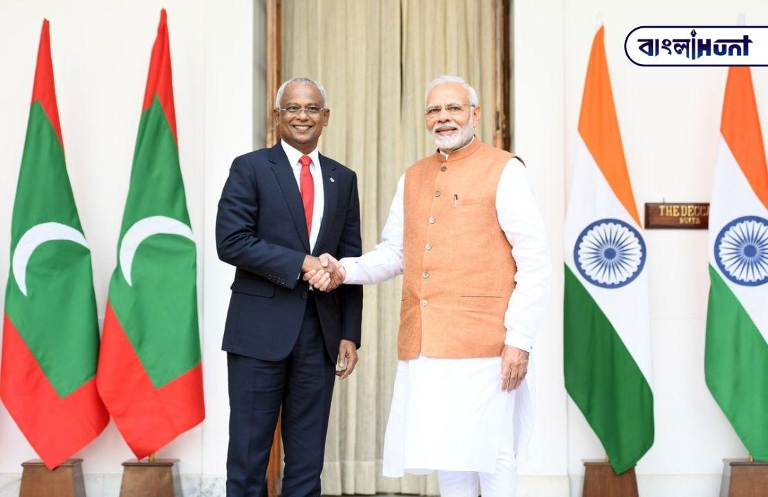Dun zuwVYAEYt17 Bangla Hunt Bengali News