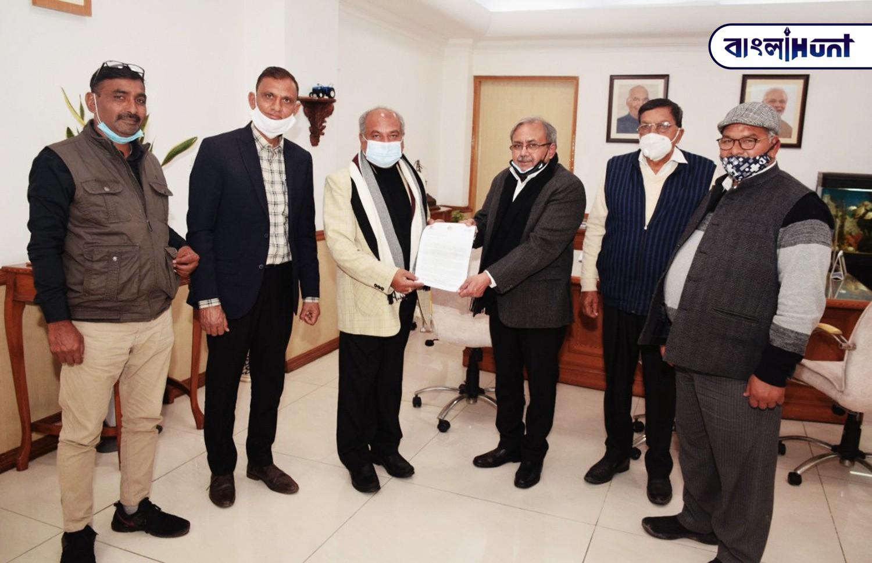 ErCoomEVEAErguZ Bangla Hunt Bengali News