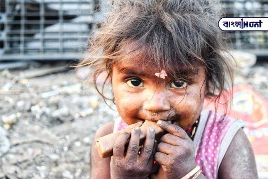 Fighting Hunger in India 530x353 1 Bangla Hunt Bengali News