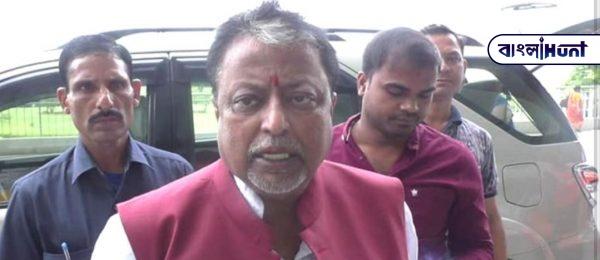 IMG 20190928 123334 Bangla Hunt Bengali News