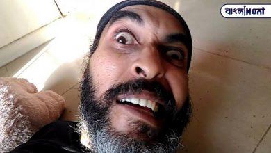 Photo of ররীন্দ্রসঙ্গীত নিয়ে অশ্লীলতা করার পর রোদ্দুর রায়ের বিরুদ্ধে দায়ের হল মামলা