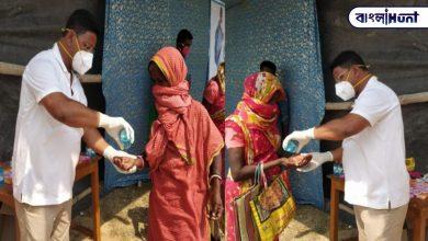 Photo of নানুরে দুস্থদের জন্য 'ফ্রী বাজার', মিলছে নিত্যপ্রয়োজনীয় জিনিস