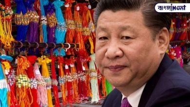 Photo of ভারতীয়দের উস্কানির ফল ভুগতে হল চীনকে, ৪ হাজার কোটি টাকা ডুবল জিনপিং সরকারের