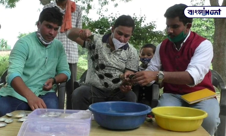 IMG 20200916 125041 Bangla Hunt Bengali News