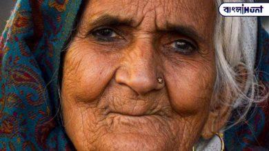 Photo of টাইমসের সবচেয়ে প্রভাবশালী ব্যক্তির তালিকায় দিল্লির ৮২ বছরের 'দাদি'