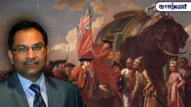 Photo of যে East India Company ভারত শাসন করেছিল, এখন তার মালিক এক ভারতীয় !