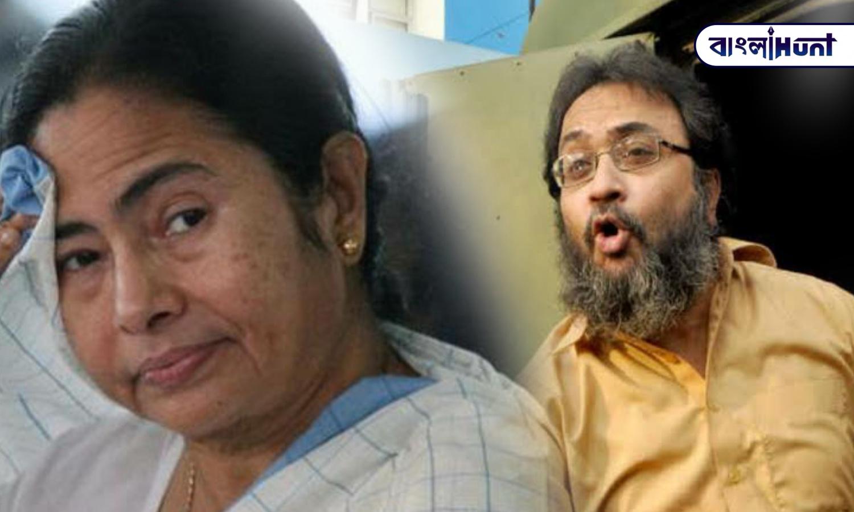 Mamata Banerjee gets most of Sardar's benefits' - Kunal Ghosh's old video goes viral on social media