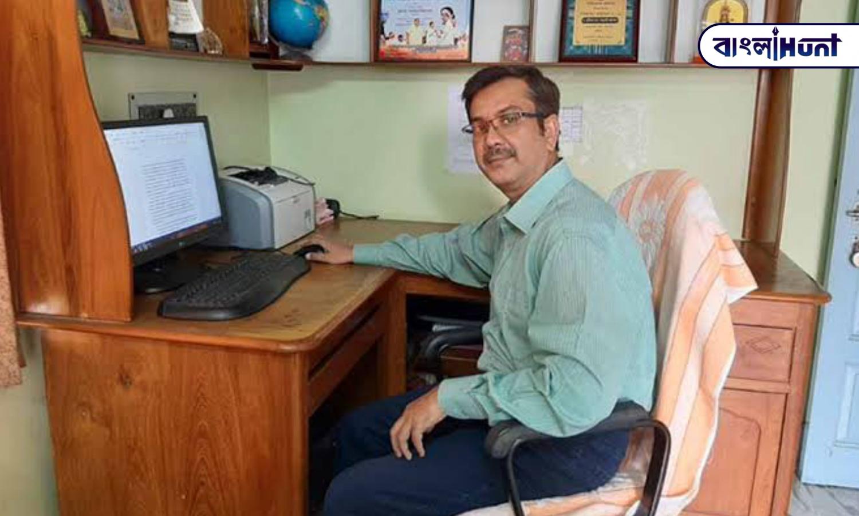 IMG 20201129 205152 Bangla Hunt Bengali News