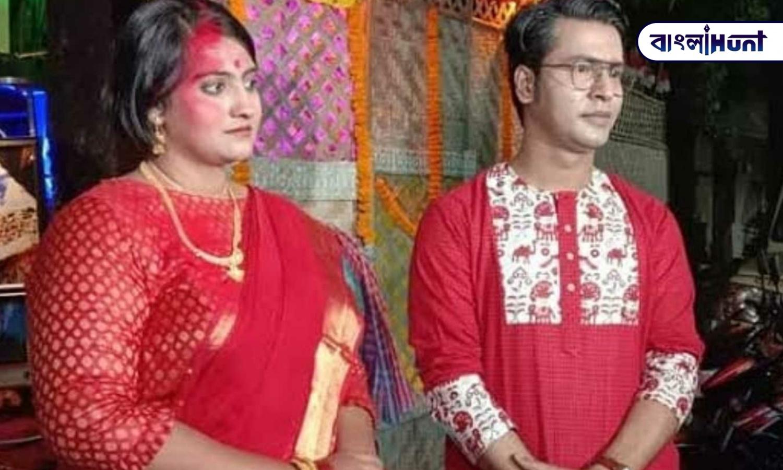 IMG 20201201 124707 Bangla Hunt Bengali News