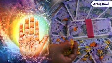 Photo of পালন করুন এই তিনটি সহজ পদ্ধতি, ঘুরে যাবে আপনার ভাগ্যের চাকা