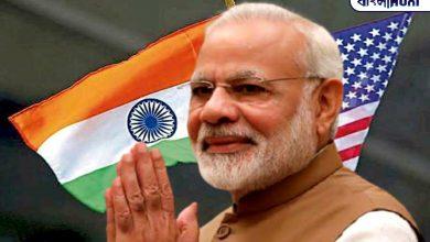 Photo of হিন্দু সংস্কৃতি প্রচারের জন্য আমেরিকায় সন্মানিত ১০ ভারতীয় বংশোদ্ভূত, PM Modi জানালেন শুভেচ্ছা