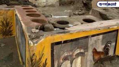 Photo of ইতালিতে পাওয়া গেল ২ হাজার বছরের পুরোনো ফাস্ট ফুডের দোকান